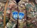 Матиос о батальоне Торнадо: Это бандитская организация в погонах милиции