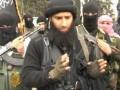 Сирийские повстанцы захватили аэропорт Алеппо