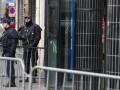 Во Франции за подготовку теракта задержаны девочки-подростки