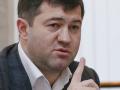 Подсудимый Насиров баллотируется в президенты