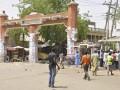 Почти 60 человек погибли в результате серии взрывов в Нигерии