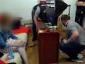 В Киеве разоблачили виртуальную порно-студию, в которой зарабатывали 5 долларов в минуту