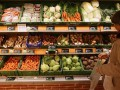 Рост цен в Украине замедлился в конце осени