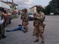 Аваков рассказал о схеме задержания луцкого террориста