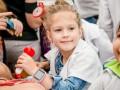 В 25 украинских городах власть на день перейдет в руки детей
