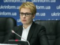 Порошенко игнорирует люстрацию топ-чиновников - Козаченко