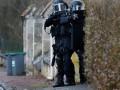 Франция ликвидировала одного из главарей боевиков в Африке