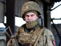 Сутки в ООС: Сепаратисты уменьшили активность