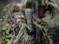 Сепаратисты используют карантин для подготовки диверсантов и снайперов