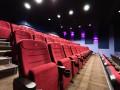 В Украине заработали кинотеатры: Озвучены правила посещения