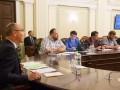 Герасимов увидел в Раде неформальную коалицию