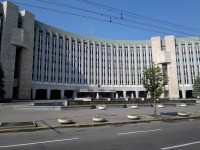 ГПУ расследует причастность двух бизнесменов и зама Филатова к коррупционной схеме в сфере ЖКХ - нардеп