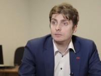 У киевлян хотят отобрать и застроить часть острова Муромец, - нардеп