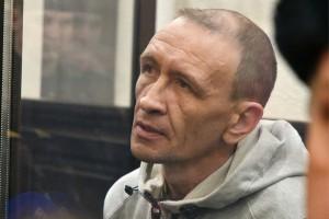 Адвокат арестованного пожарного из Кемерово считает его героем