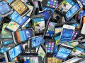 ZTE прекращает продажи смартфонов из-за американских санкций