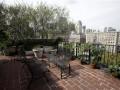 Абрамович покупает в Нью-Йорке шестиэтажный особняк с видом на Центральный парк