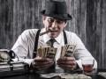 Во владении полмира: Где живут самые богатые люди Земли и сколько их