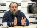 Повышение зарплат и пенсий украинцам не светит - эксперт Охрименко