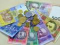 Утешительные прогнозы: в МЭРТ сделали прогноз инфляции в первом полугодии
