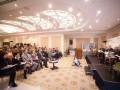 Forbes соберет в Киеве владельцев и топ-менеджеров банков, чтобы обсудить M&A