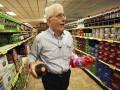 Щедрый босс: Бизнесмен подарил свои магазины подчиненным