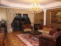 Квартира на Крещатике за 3 700 000 долларов
