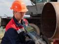 Украина возобновила реверс газа из Польши