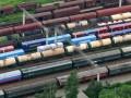 Рейдеры пытаются захватить одного из крупнейших перевозчиков в Украине