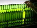Би-би-си: Пиво исчезает из российских ларьков, став алкоголем
