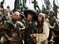 Кино на миллион: ТОП-10 самых дорогих фильмов в истории