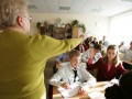 В Ивано-Франковске не хватает 11 млн грн на зарплату педагогам за декабрь