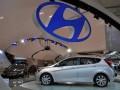 Названы автомобили, которые украинцы покупают чаще всего
