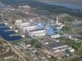 Парламент дал разрешение на строительство двух новых блоков на Хмельницкой АЭС