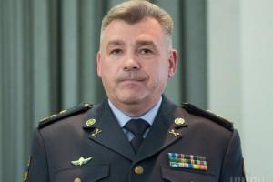 СМИ показали декларацию нового главы Госпогранслужбы