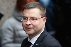 Еврокомиссия выделила Украине полмиллиарда евро