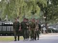 Россия утаила  от ООН 60% военных расходов - СМИ