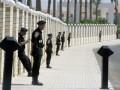 В Египте более 90 человек арестованы за сексуальные домогательства