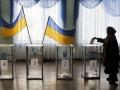 Объединение партийных списков не даст эффекта на парламентских выборах - опрос
