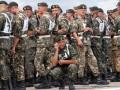 Янукович предложил перевести часть миротворцев из Либерии в Кот-д'Ивуар