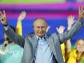 Названо суммарное состояние ближайшего круга Путина: отчет OCCRP