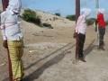 Экс-президент Египта приговорен к смертной казни