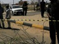 В Судане в результате крупного ДТП погибли 57 человек
