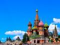 Россия озвучила свои предложения по газовым контрактам