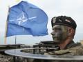 Вице-премьер: Курс на НАТО поможет объединить общество