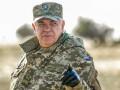 Американские самолёты продолжат летать над Украиной – ВСУ