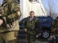 Захарченко угрожает взять Vodafone под