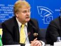В ЕС заявили, что делают в 15-20 раз больше для Украины, чем США