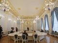 В Минске обсудят отвод войск и освобождение заложников