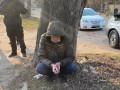 Банкомат в Харькове взорвали экс-полицейские - СМИ