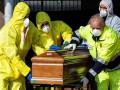 Пандемия COVID-19: в мире более 170 тысяч жертв